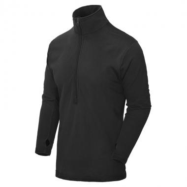 Helikon-Tex - Underwear (top) US LVL 2 - Black