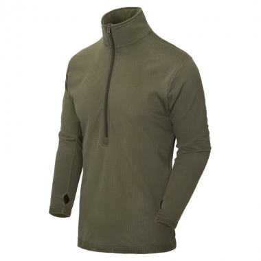 Helikon-Tex - Underwear (top) US LVL 2 - Olive Green