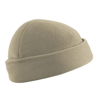 Helikon-Tex - Watch Cap - Khaki