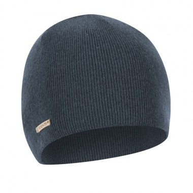 Helikon-Tex - Urban Beanie Cap - Shadow Grey