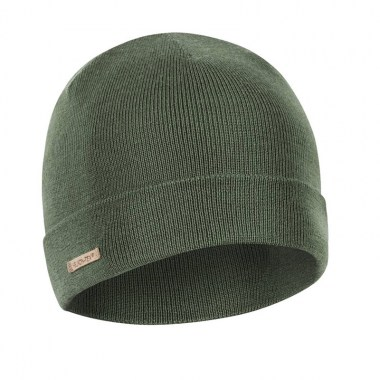 Helikon-Tex - Winter Merino Beanie - Adaptive Green