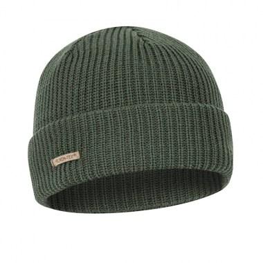 Helikon-Tex - Wanderer Cap - Olive Green