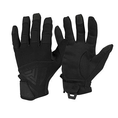 Direct Action - Hard Gloves - Black