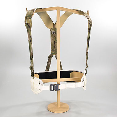 Direct Action - MOSQUITO Y-Harness - Multicam