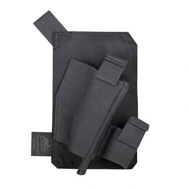 Helikon-Tex - Pistol Holder Insert - Shadow Grey