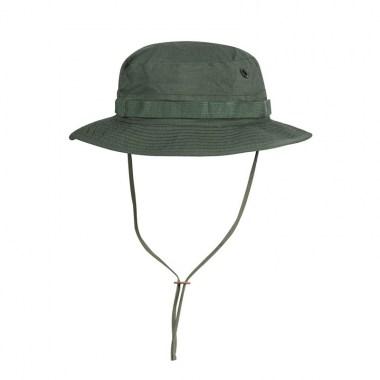 Helikon-Tex - BOONIE Hat - Olive Green