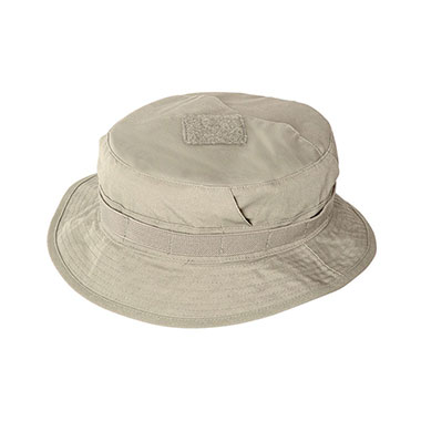 Helikon-Tex - CPU Hat - Khaki
