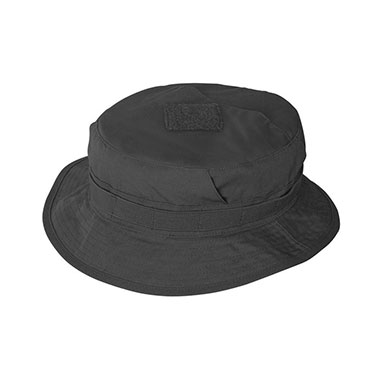 Helikon-Tex - CPU Hat - Black