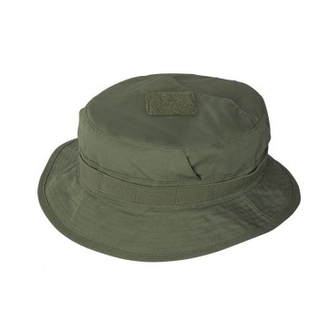 Helikon-Tex - CPU Hat - Olive Green