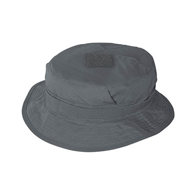 Helikon-Tex - CPU Hat - Shadow Grey