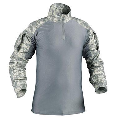 Helikon-Tex - Combat Shirt - UCP