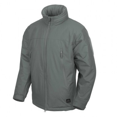 Helikon-Tex - Level 7 Winter Jacket - Alpha Green