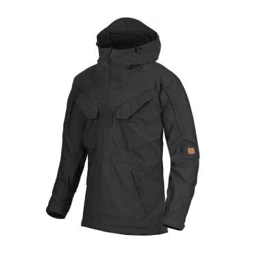 Helikon-Tex - PILGRIM Anorak Jacket - Black