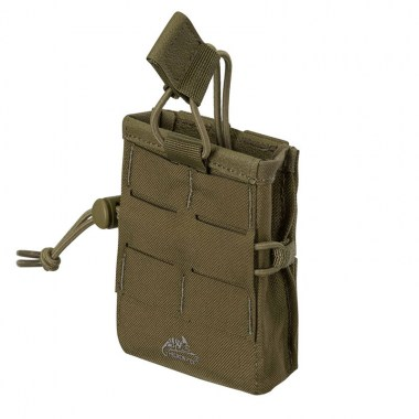 Helikon-Tex - COMPETITION Rapid Carbine Pouch - Olive Green