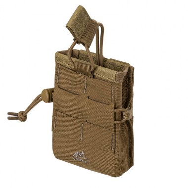 Helikon-Tex - COMPETITION Rapid Carbine Pouch - Coyote