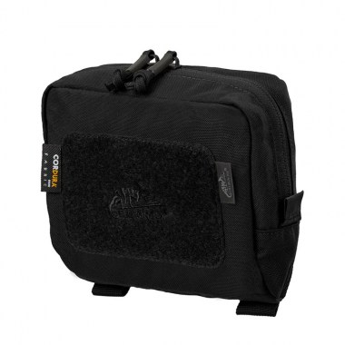 Helikon-Tex - COMPETITION Utility Pouch - Black