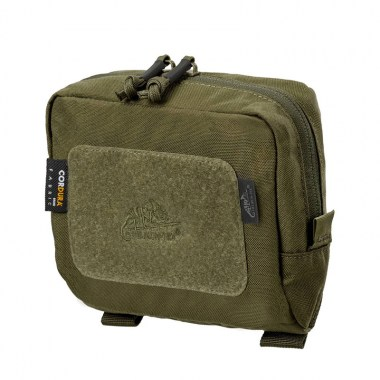 Helikon-Tex - COMPETITION Utility Pouch - Olive Green