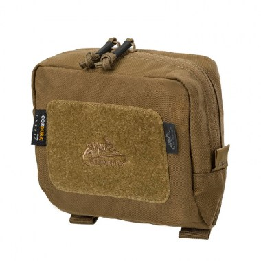 Helikon-Tex - COMPETITION Utility Pouch - Coyote