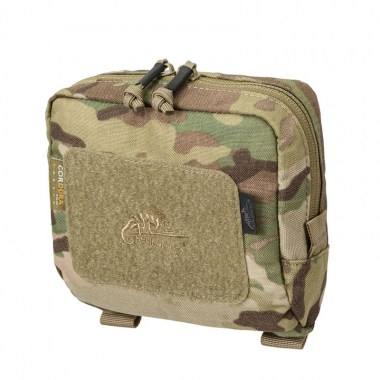 Helikon-Tex - COMPETITION Utility Pouch - Multicam