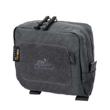 Helikon-Tex - COMPETITION Utility Pouch - Shadow Grey