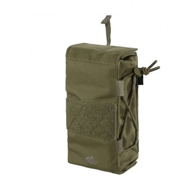 Helikon-Tex - COMPETITION Med Kit - Olive Green