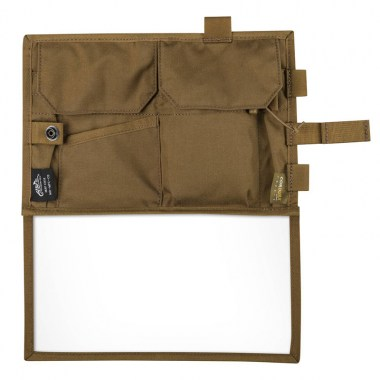 Helikon-Tex - Map Case - Coyote