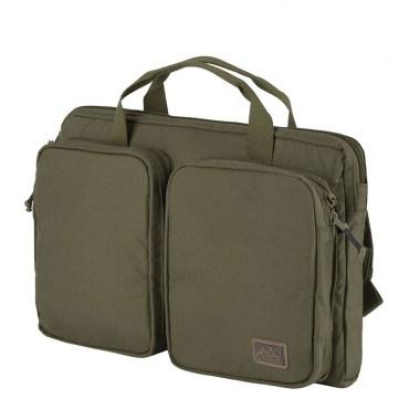 Helikon-Tex - Multi Pistol Wallet - Cordura - Olive Green
