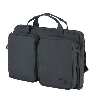 Helikon-Tex - Multi Pistol Wallet - Cordura - Shadow Grey