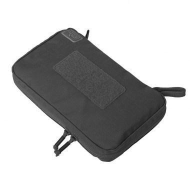 Helikon-Tex - Mini Service Pocket - Cordura - Black