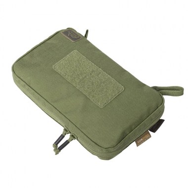 Helikon-Tex - Mini Service Pocket - Cordura - Olive Green