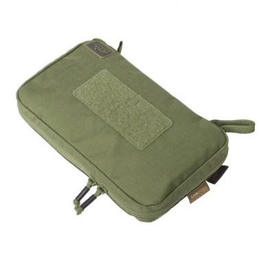 Helikon-Tex - Mini Service Pocket - Cordura - Olive Green