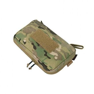 Helikon-Tex - Mini Service Pocket - Cordura - Multicam