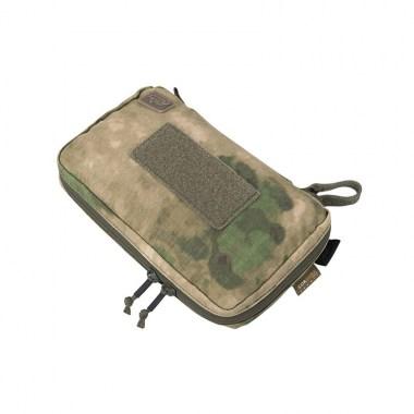 Helikon-Tex - Mini Service Pocket - Cordura - A-TACS FG