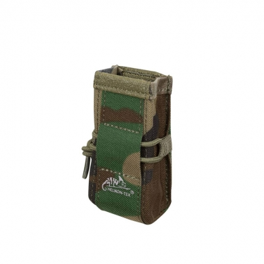 Helikon-Tex - COMPETITION Rapid Pistol Pouch - US Woodland