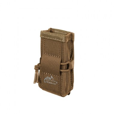 Helikon-Tex - COMPETITION Rapid Pistol Pouch - Coyote