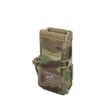 Helikon-Tex - COMPETITION Rapid Pistol Pouch - Multicam