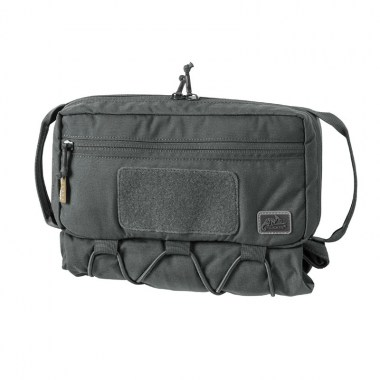 Helikon-Tex - Service Case - Cordura - Shadow Grey