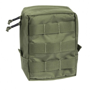 Helikon-Tex - GENERAL PURPOSE CARGO Pouch [U.05] - Cordura - Olive Green