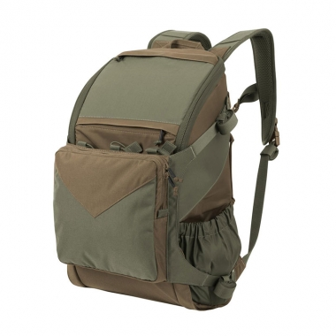 Helikon-Tex - BAIL OUT BAG Backpack - Adaptive Green / Coyote A
