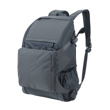 Helikon-Tex - BAIL OUT BAG Backpack - Shadow Grey
