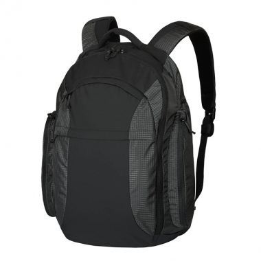 Helikon-Tex - Downtown Backpack - Black