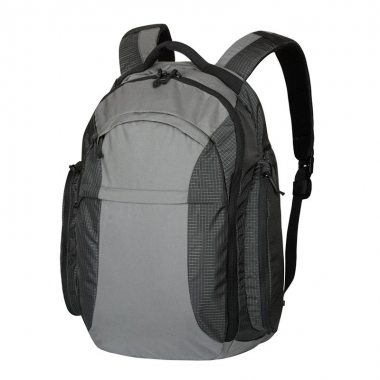 Helikon-Tex - Downtown Backpack - Grey/Grey