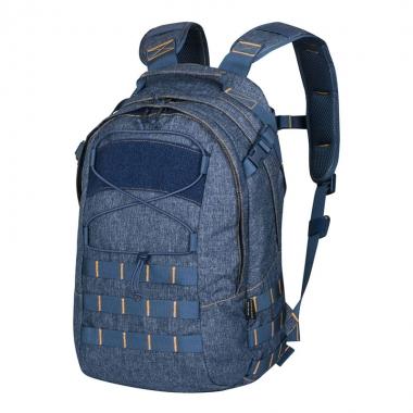 Helikon-Tex - EDC Pack - Nylon - Melange Blue
