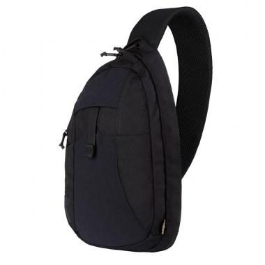 Helikon-Tex - EDC Sling Backpack - Cordura - Black