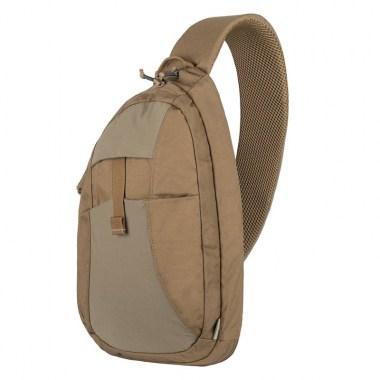 Helikon-Tex - EDC Sling Backpack - Cordura - Coyote