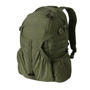 Helikon-Tex - RAIDER Backpack - Cordura - Olive Green