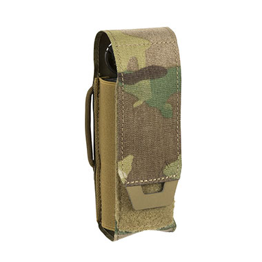 Direct Action - FLASHBANG Pouch - Cordura - Multicam