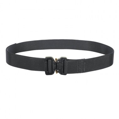 Helikon-Tex - Cobra (FC38) Tactical Belt  -  Shadow Grey