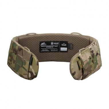 Helikon-Tex - COMPETITION Modular Belt Sleeve - Multicam