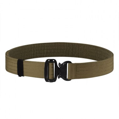 Helikon-Tex - Competition Nautic Shooting Belt - Adaptive Green